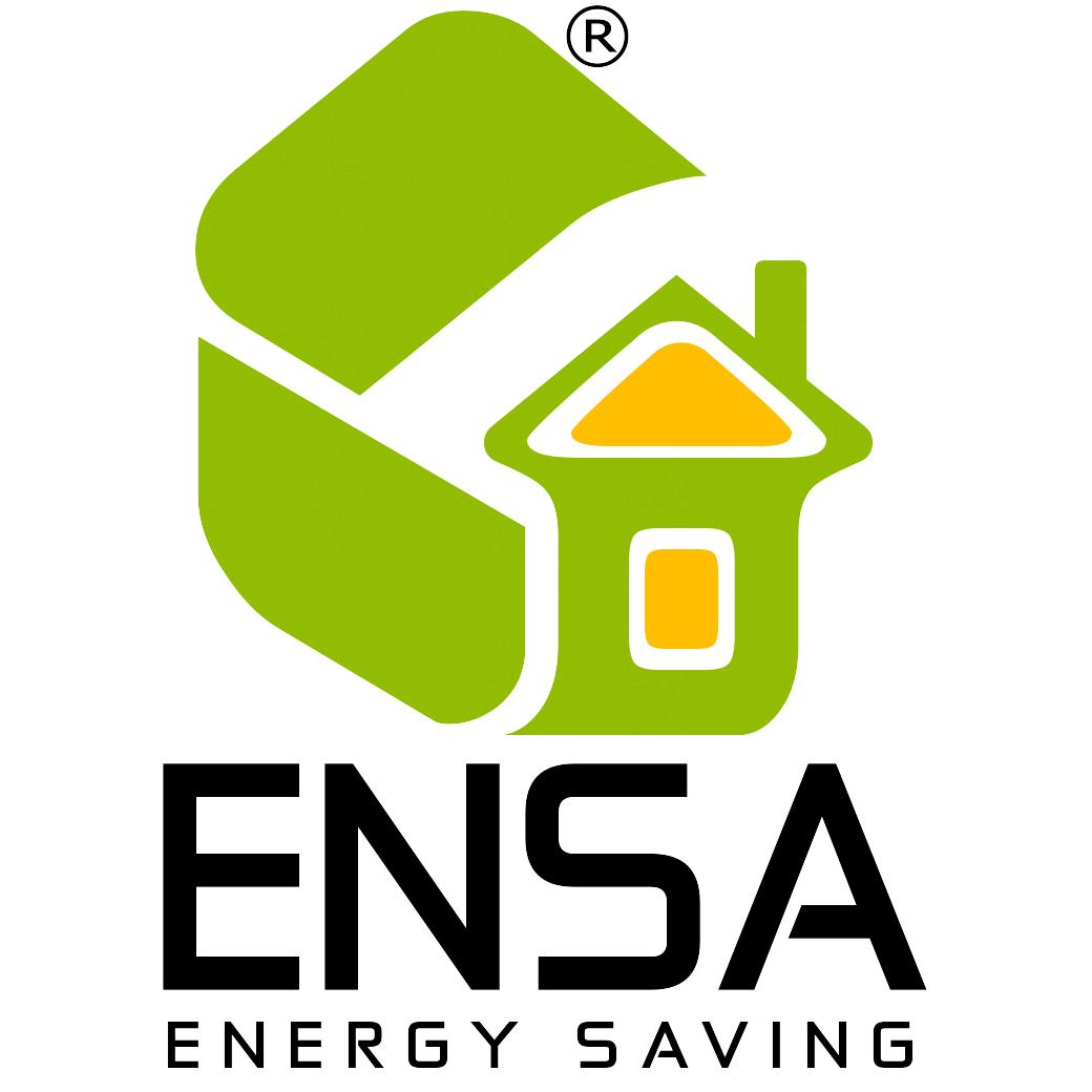 Ensa – Металлические, Керамические, Стеклянные обогреватели